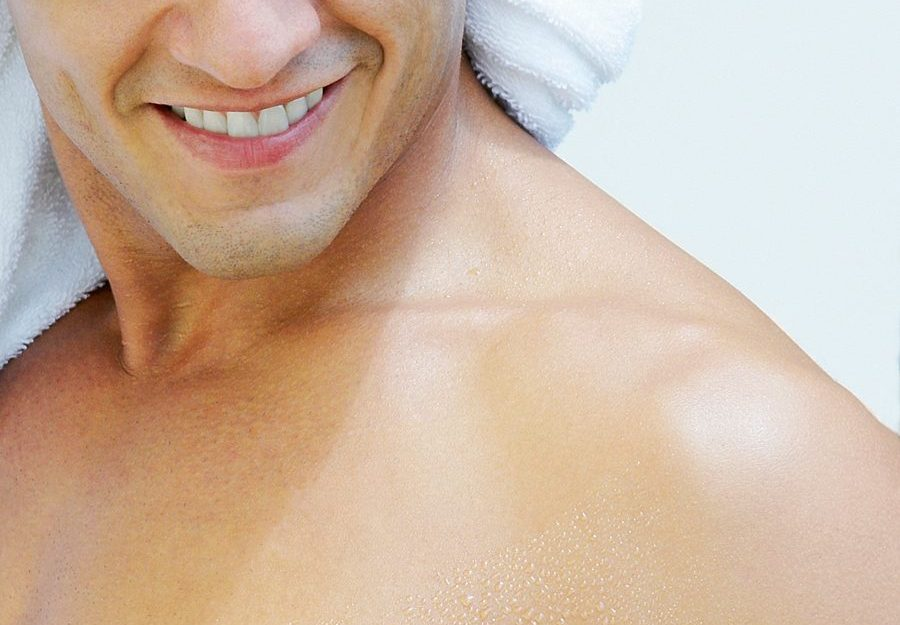 ipl hair removal, BARE UK OXford
