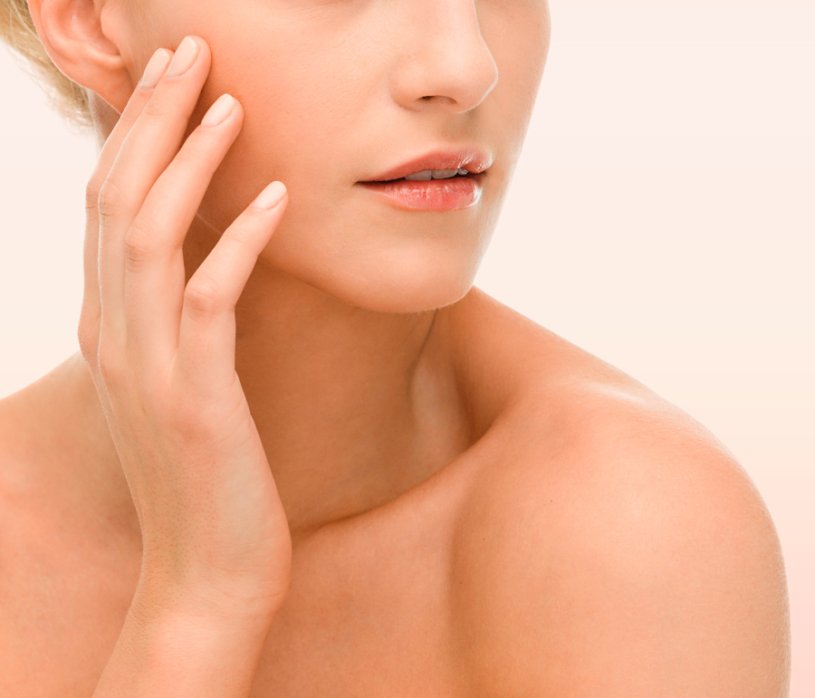 skin rejuvenation, Bare UK IPL Laser hair removal oxford
