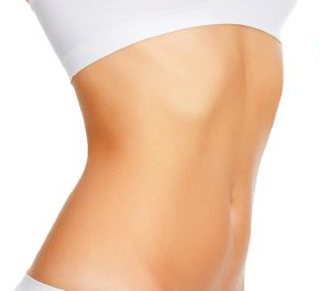 Fat Removal and Skin Tightening Treatment in Oxford, Bare UK